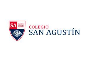 Colegio San Agustín, Lima