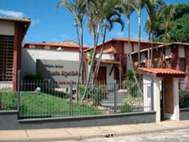 Escola Santo Agostinho, Bragança Paulista