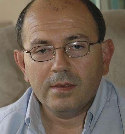 Fallecimiento Mons. José Demetrio