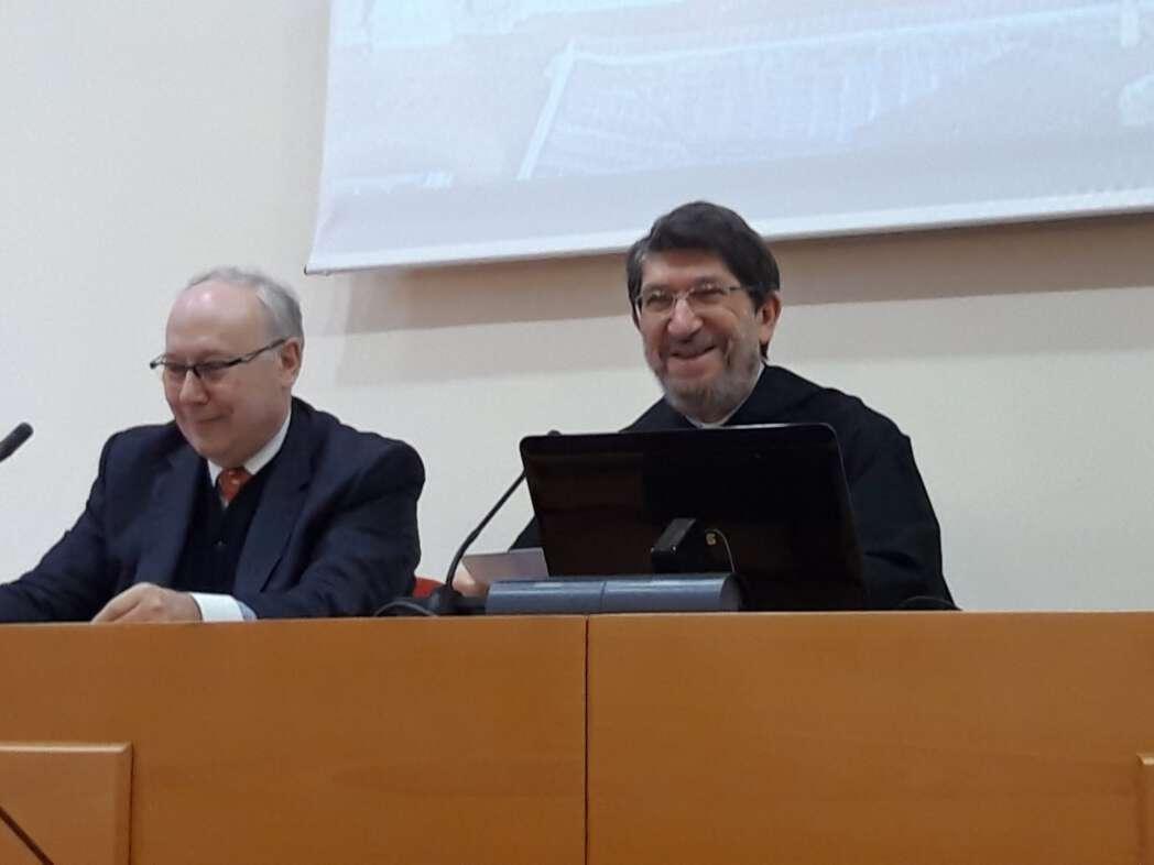 Instituto Histórico Agustiniano_1
