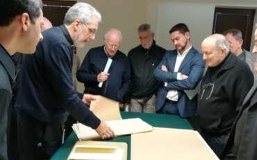 Instituto Histórico Agustiniano_2