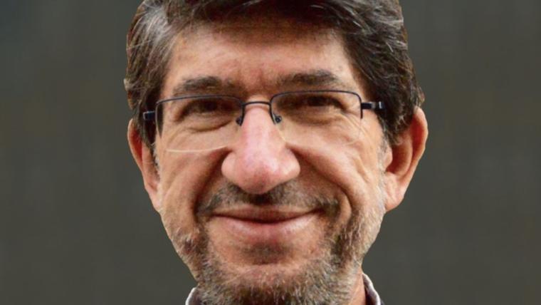 """El P. Alejandro Moral Antón felicita la Pascua: """"Hoy es el tiempo de Dios, tiempo de Gracia especial"""""""