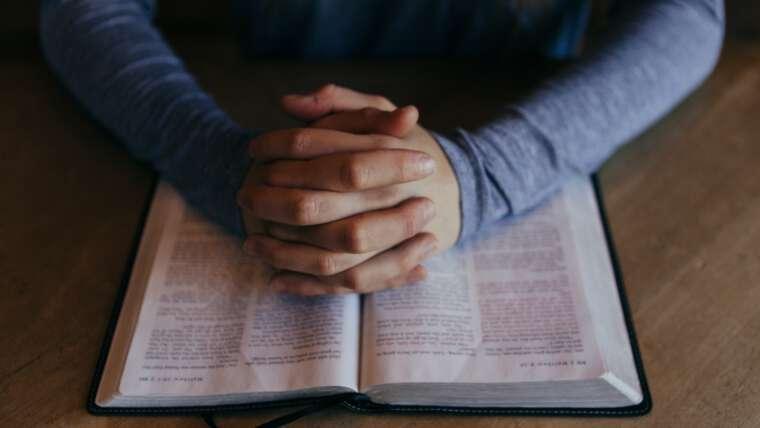 """""""Unidos contra el coronavirus"""": La Orden de San Agustín y los Agustinos Recoletos convocan una jornada de oración conjunta el viernes 20 de marzo"""
