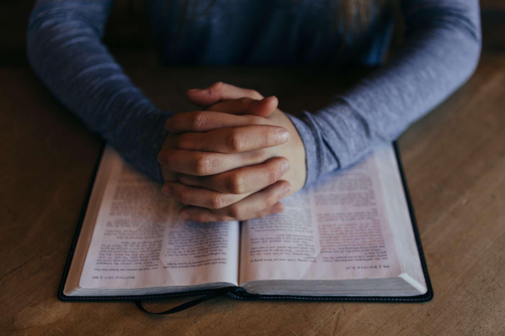 Jornada de oración contra el coronavirus| Los Agustinos