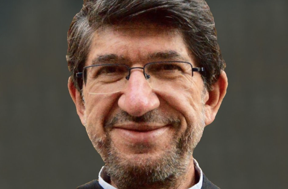 """Carta del Prior General de los Agustinos: """"Una vida religiosa más humana y más compartida"""""""