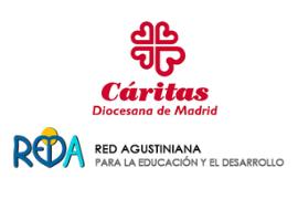 Los Agustinos en colaboración con Cáritas Madrid ponen en marcha el Hogar Santa Rita para atender las necesidades de las personas sin hogar.