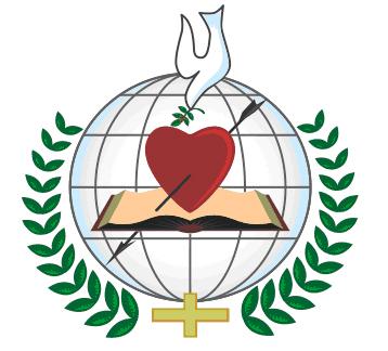 Día Internacional de los Derechos Humanos y la Orden de San Agustín