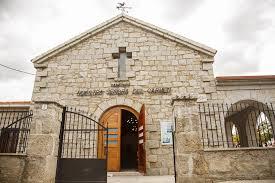 El temporal Filomena ha convertido a las personas de la calle, una vez más, en más vulnerables. Las parroquias agustinas les acogen en medio de la nevada.