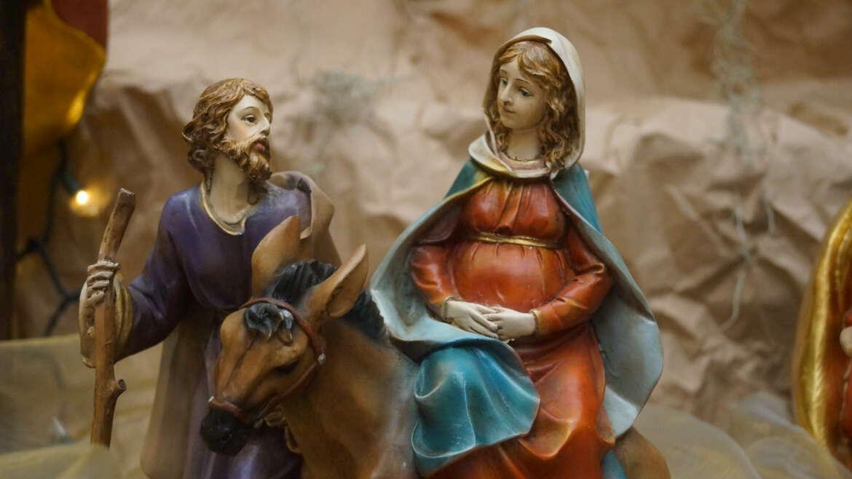 Año especial jubilar en honor del bienaventurado San José