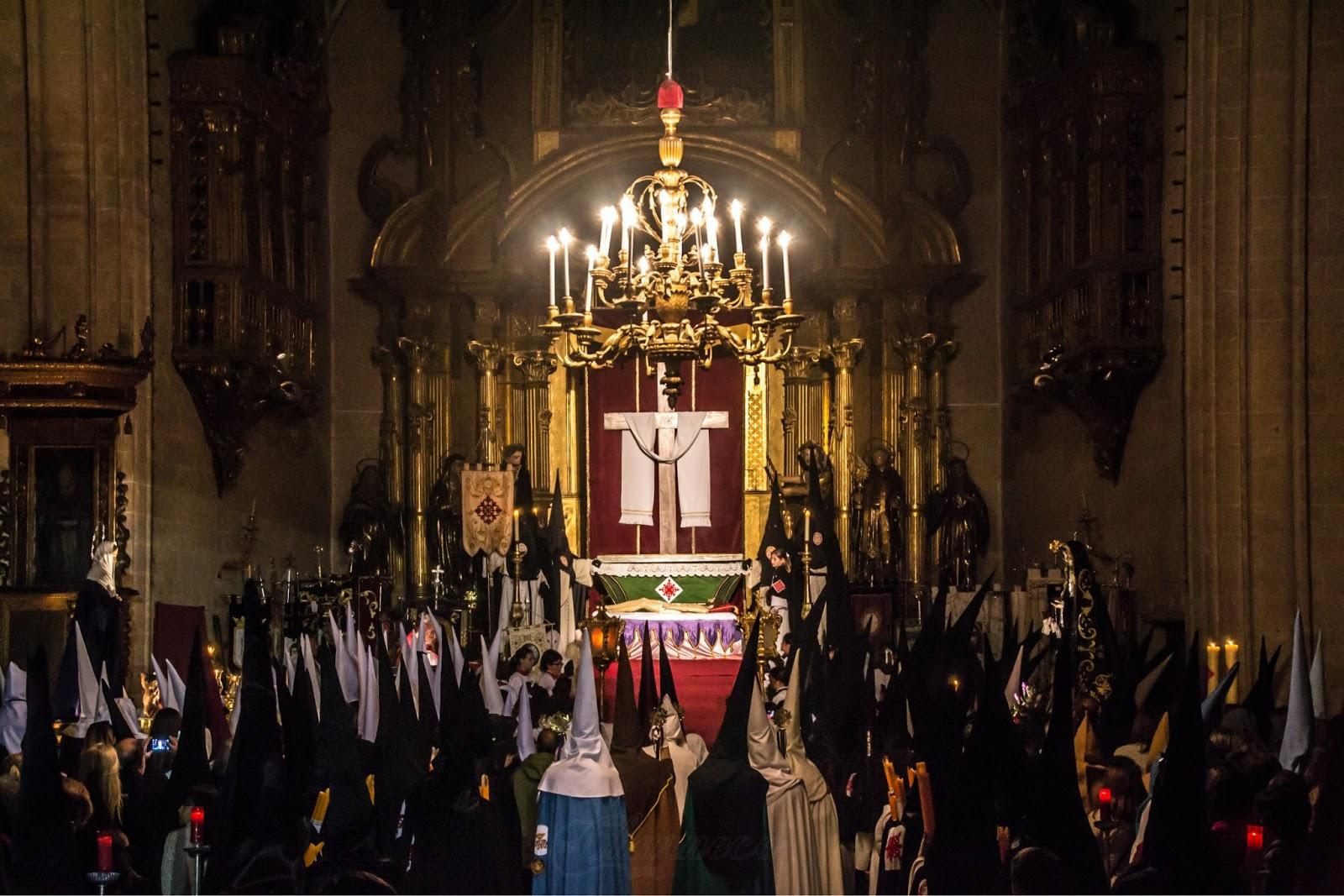 los-agustinos-y-la-religiosidad-popular-de-la-semana-santa_Pasión