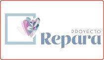 Proyecto repara-1