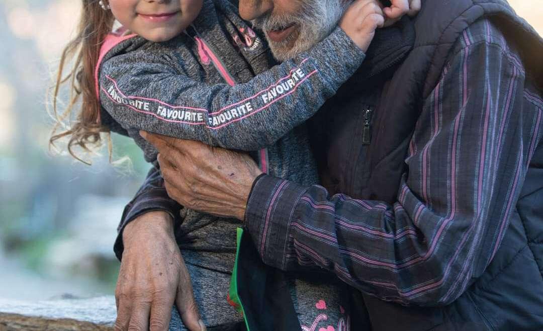 8 de abril: Celebración del Día Internacional del Pueblo gitano