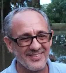 P. Miguel Ángel Cadenas OSA, nuevo Obispo del Vicariato Apostólico de Iquitos (Perú)