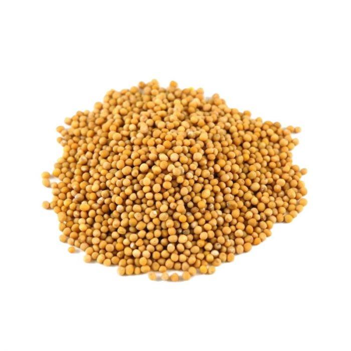 El evangelio del domingo 13 de junio explica la parábola del grano de mostaza, cuyo fruto es mayor que el esperado por el sembrador.