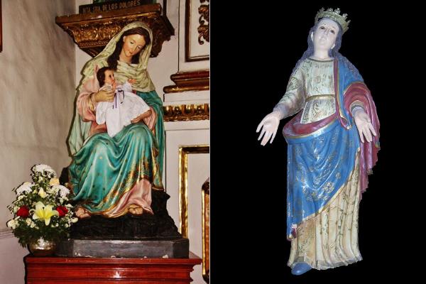 La Asunción de María: la fiesta de la esperanza cumplida