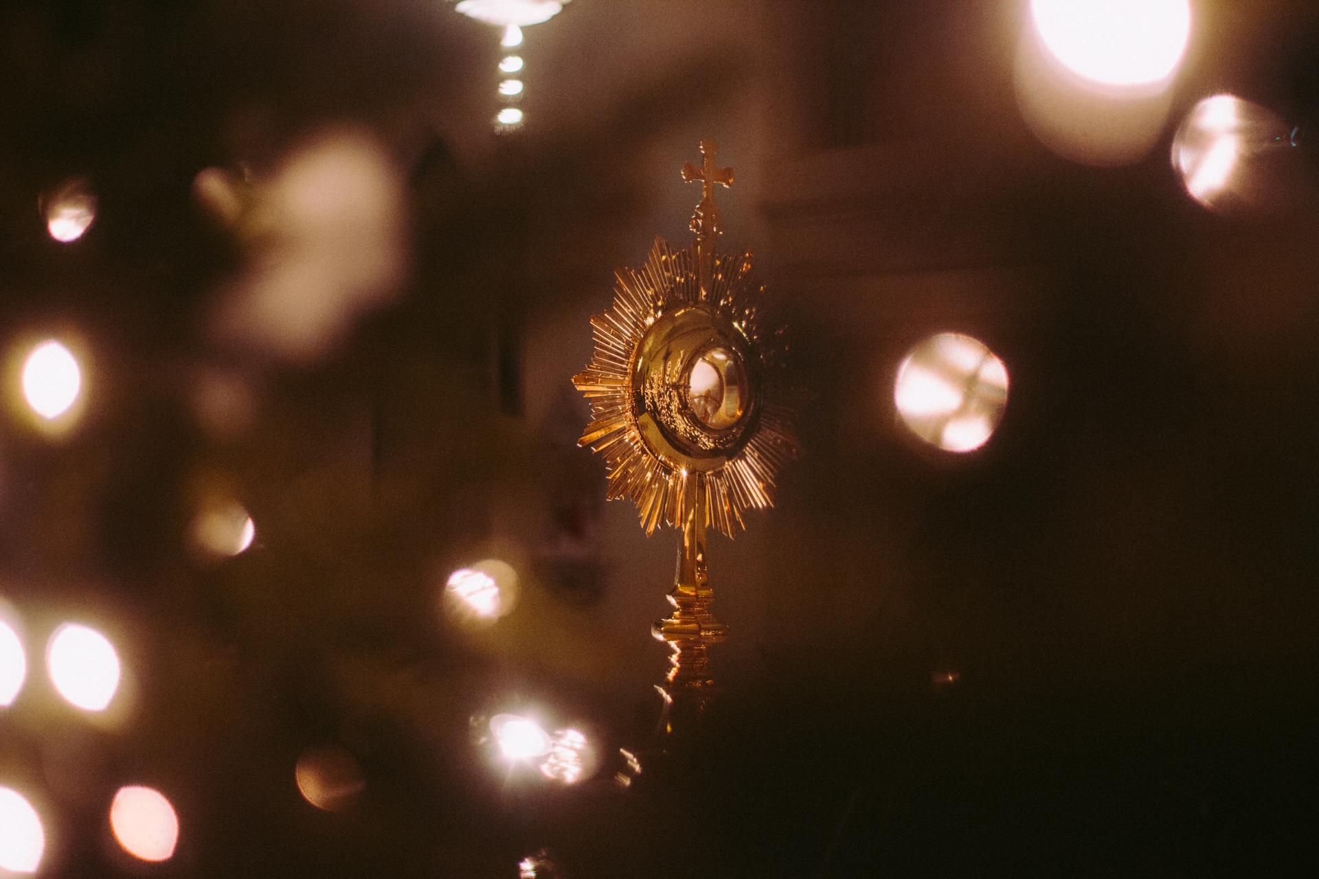 El Obispo de Palencia presidirá el próximo 26 de junio la misa por los agustinos fallecidos a causa del Covid-19.