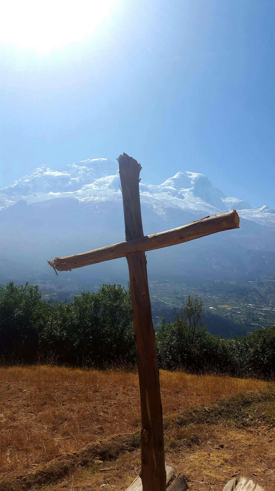 El domingo, 27 de junio, el Evangelio de Marcos habla de la humildad y de la importancia de la fe para entender lo que nos sucede.