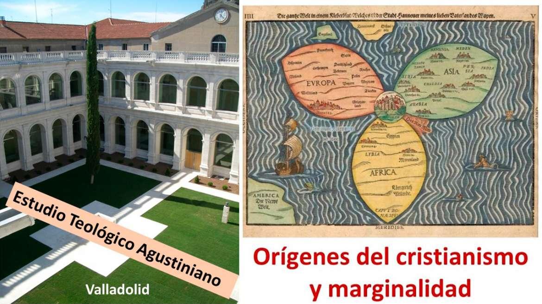 Realizado en Valladolid el X Curso de Posgrado sobre los Orígenes del Cristianismo