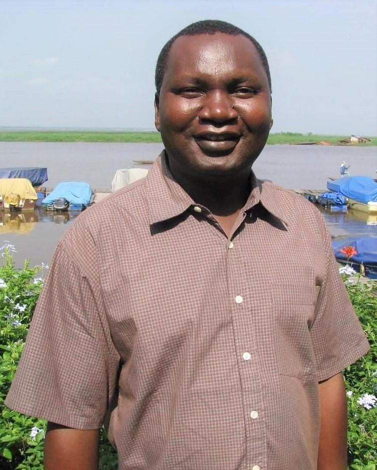 mons-s.msomba-osa-obispo-auxiliar-de-dar-es-salaam-tanzania
